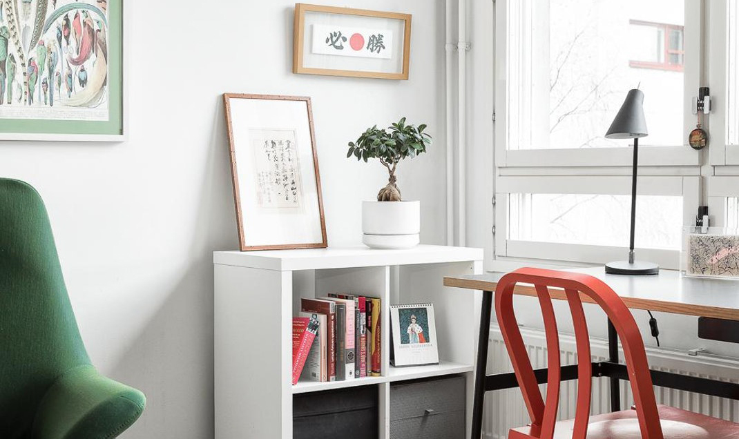 How To Style Your Apartment Before Putting It On The Market - 10 Easy Steps