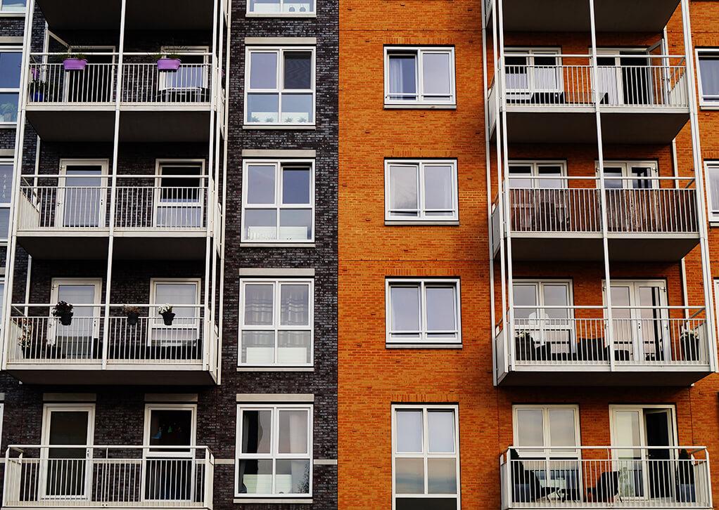 Vieraskynä: Siirtyvätkö asuntolainat kokonaan nettiin?