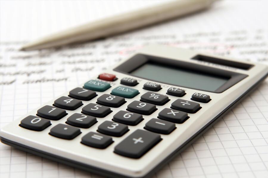 Tarkista nämä 5 asiaa taloyhtiön taloudesta